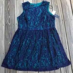 ivy & blu